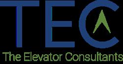 Elevator Software and Elevator App