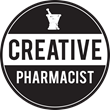 Creative Pharmacist's STRAND® Intervention Platform Launches New Tools to Improve Opioid Abuse