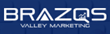 Brazos Valley Marketing Moves to a New Office in Houston