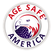 Age Safe® America Announces the Home Care Association of America as a Preferred Partner