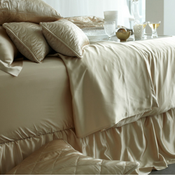 35% off Silk Bedding | Cozy Up to Fall Sale | Manito Silk