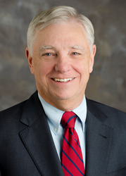 Statement by Richard J. Gilfillan, M.D., Chief Executive Officer, Trinity Health, Regarding the Graham-Cassidy Health Care Measure