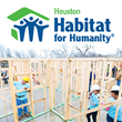 Bates Insurance Agency Collaborates with Houston Habitat for Humanity to Launch Charity Initiative Benefitting Hopeful Homeowners