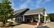 Sagora Senior Living Acquires Storey Oaks of Tulsa