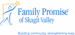 Family Promise of Skagit Valley is Homeless for a Night
