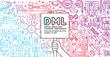 DML Conference Targets Digital Citizenship