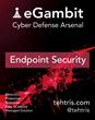 Cybersécurité : des français dans le top 10 mondial...