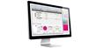 ColorCert Suite 3.0 process control software