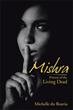 Michelle du Boariu releases 'Mishra: Princess of the Living Dead'
