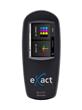 eXact handheld spectrophotometer