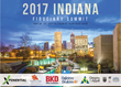2017 Indiana Fiduciary Summit Gathers Employers and Industry Experts to Discuss 401(k) and 403(b) Best Practices