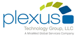 Plexus Technology Group Integrates Reliable Automatic Charting Feature with Neximatic's Vital Sign Streaming Technology