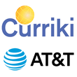 Curriki Offers New Interactive Math Assessments for Students with Support From AT&T