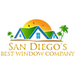 San Diego's Best Window Company Announces Scholarship
