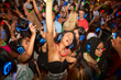 Quiet Events To Debut Silent Disco At ACL Fest