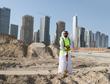 DMCC to energise Dubai with iconic 'Uptown Dubai' District