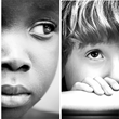 Noto Insurance Advisors Organizes Regional Multi-Agency Charity Effort to Provide for Children and Infants in Crisis