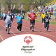 Leyden Insurance Agency and Special Olympics Chicago Initiate Charity Drive to Support Children and Adults with Intellectual Disabilities