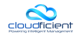 TransVault and Cloudficient Integrate for Seamless Email Archive Migrations into Microsoft 365