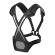 WAYV wearable harness with front and back indicators