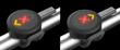 WAYV wireless controller