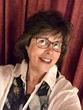 Phyllis A. Gunderson