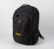 Kody, the Backpack that Goes from the Backwoods to the Boardroom, Launches on Kickstarter