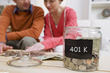 American Consumer Credit Counseling Helps Millennials Prepare for Retirement