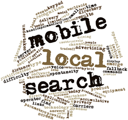 Arkham SEO specializes in search engine optimization & paid search strategies for Cleveland area small businesses