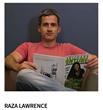 Raza Lawrence, Esq. - Partner at www.MargolinLawrence.com