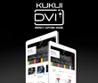 Kukui Launches a Digital Vehicle Inspection Solution Built to Shop Owner Requirements