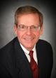 Kansas Attorney Daniel Dorsch Touts the Merits of Trusts