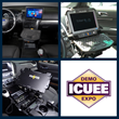 Havis to Display In-Vehicle Computing and Mounting Solutions at ICUEE Show 2017