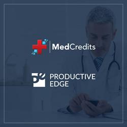 productive-edge-medcredits-partnership