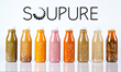 Soupure Set to Expand Whole Food Nutrition Brand