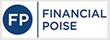 Financial Poise™ Announces its Media Sponsorship of the Global Leaders in Real Estate Summit to be Held on September 27-28, 2017 in New York City