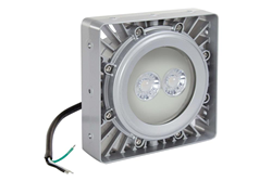 Explosion Proof High Bay LED Light