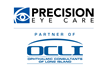 Ophthalmic Consultants of Long Island Announces Partnership With Precision Eye Care in Huntington, NY