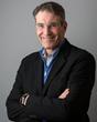 CEO Mentor, Gavin Kerr