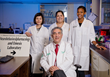 Record $1.5 million NCI NIH grant awarded