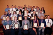 Professional Ambulance Association of Wisconsin (PAAW) Honors 29 EMS Professionals During Stars of Life Event