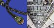 Gore Launches Durable, Compact Gore™ Cable Protection Systems for Packaging Interconnects in Civil Aircraft Applications