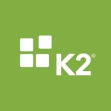 K2, Platinum Sponsor of SharePoint Fest Chicago
