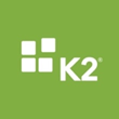 SharePoint Fest Chicago is Thrilled to Announce K2 as a Platinum Sponsor