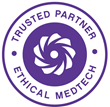 ABTS Convention Services Attains Ethical Charter Certification from Medtech Europe