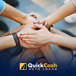 Quick Cash Auto Loans Joins Houston and Florida Relief Efforts after Hurricanes Harvey and Irma