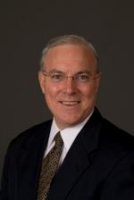 William Ziegler, DO, FACOG