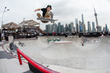 Monster Energy's Tom Schaar Takes 3rd Place at Vans Park Series World Championships in Shanghai
