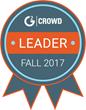 """Extensis Portfolio Named """"Leader"""" in G2 Crowd Grid for Digital Asset Management"""