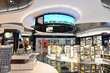 "ComQi Helps Hudson Group's World Duty Free stores ""Take Flight"" at Detroit Metropolitan Airport"